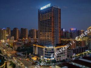 莆田鳳達林酒店