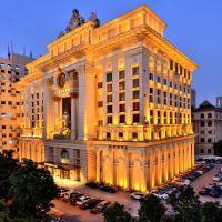 杭州東方威尼斯國際大酒店酒店預訂