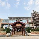 南寧東方驛酒店