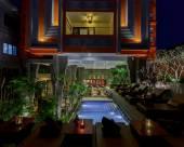 金廟精品酒店