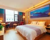 鄭州千尋城市旅館