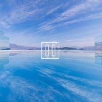 瀘沽湖·蜜悅·祕密花園客棧酒店預訂