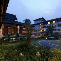 紹嘉納酒店和度假村酒店預訂