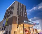 桂林高鐵北站雅斯特國際酒店
