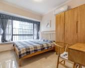 廣州雲妮之家公寓