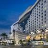 雅加達金色精品酒店