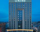 東莞海力酒店