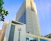 深圳高新富悅酒店