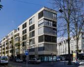 富蘭克林瑞士之星公寓