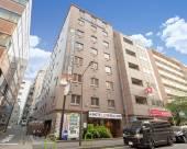 新橋LiveMax酒店