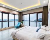 舟山海見十八舍酒店
