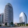 惠州悅榕灣酒店