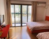 米萊城市酒店(無錫鳳賓店)