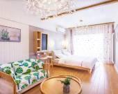 開封樸宿酒店式公寓