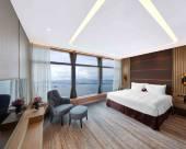 181酒店及服務式住宅