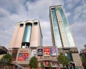 廣州大華酒店