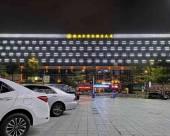 深圳德業豐精品酒店