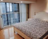 杭州港島妹妹呀公寓(3號店)