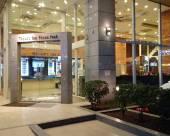 金邊東橫酒店
