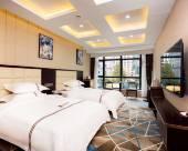 鄭州天宇酒店