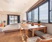 Uhome駒込公寓5-6F