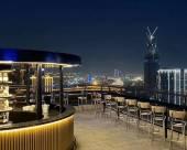杭州星瀾酒店
