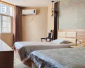 洪江東方酒店