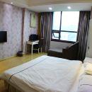 桂陽匯泉假日酒店
