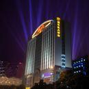 株洲福爾萊大酒店