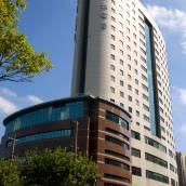上海古北灣大酒店
