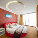 速8酒店(海安永安北路店)