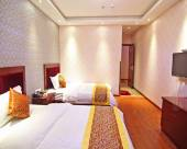 重慶維可多商務酒店