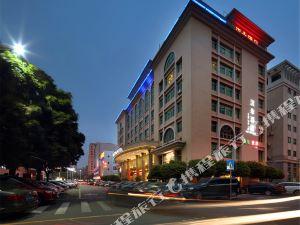 深圳漢永酒店
