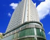重慶東方花苑飯店