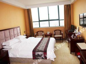 民權錦軒商務酒店