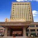 平果平鋁國際大酒店