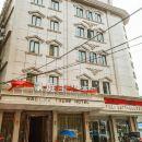 蒼南豪庭主題酒店