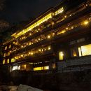 伊豆市天城湯島長居度假酒店(Livemax Resort Amagi-Yugashima Izu)