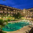 暹粒吳哥天堂酒店(Angkor Paradise Hotel Siem Reap)