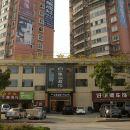 鄂州雅瀾君怡商務賓館