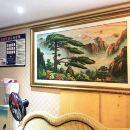 綏江空客168快捷酒店