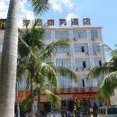 儋州3H好迷商務酒店