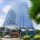 重慶財富中心冠廷酒店