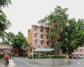 廣州金苑酒店
