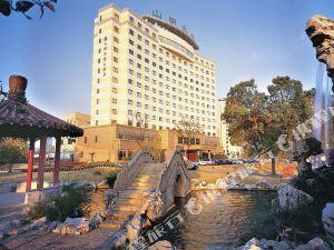 無錫山明水秀大飯店