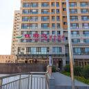 玉田鈺鄉庭商務酒店