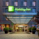 布拉格會議中心假日酒店(Holiday Inn Prague Congress Centre)