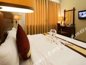 順化黃金酒店(Gold Hotel Hue)