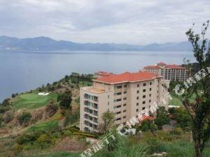 澄江太陽山泊岸公寓酒店