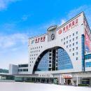 維也納酒店(深圳銀湖店)